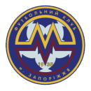 Metalurg Z. - Logo