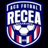 ACSF Comuna Recea - Logo
