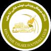 Khooshe Talaee - Logo