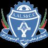 Aluminium Arak - Logo
