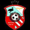 Navad Urmia - Logo