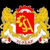 Sorkhpooshan Pakdasht - Logo