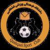 Qashqai Shiraz - Logo