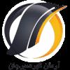Arman Gahar - Logo