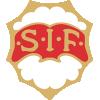 Stenungsunds IF - Logo