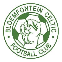 Bloemfontein Celtic - Logo