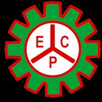 Próspera/SC - Logo