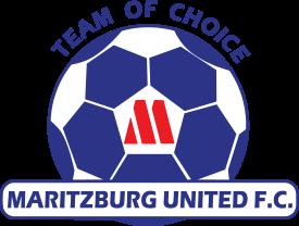 Maritzburg United - Logo