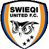 Swieqi United - Logo