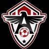 Atlético/CE - Logo