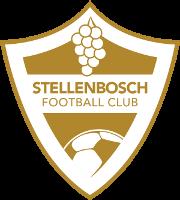 Stellenbosch FC - Logo