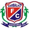 Barbalha/CE - Logo