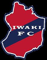 Iwaki FC - Logo