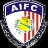 Afogados/PE - Logo