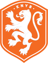 Holland - Logo