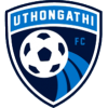 Uthongathi FC - Logo