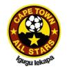 Cape Town All Stars - Logo