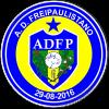 Frei Paulistano/SE - Logo
