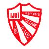 São Luiz/RS - Logo
