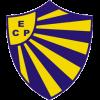 EC Pelotas/RS - Logo