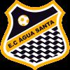 Agua Santa/SP - Logo