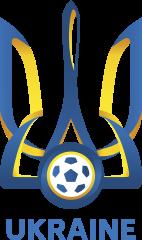 Ukraine - Logo