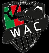 Wolfsberger AC - Logo