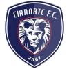 Cianorte/PR - Logo