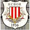 RC Oued Rhiou - Logo