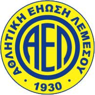 AEL Limassol - Logo