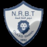 NRB Telaghema - Logo