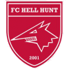 Hell Hun - Logo