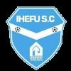 Ihefu - Logo