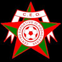 CEO/AL - Logo