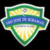 São José/MA - Logo