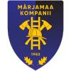Marjamaa Kompanii - Logo