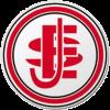 Juventude/MA - Logo