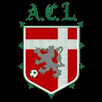 Lagarto/SE - Logo