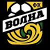 Volna Nizhegorodskaya - Logo