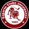 Jacuipense/BA - Logo