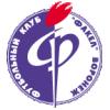 Fakel Youth - Logo