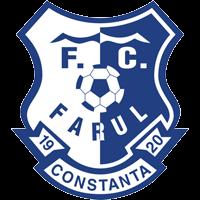 Farul Constanta - Logo