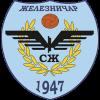 Zeleznicar Pancevo - Logo