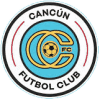 Cancun - Logo