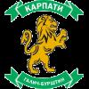 Karpaty Halych - Logo