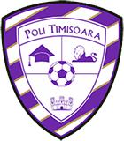 ACS Poli Timisoara - Logo