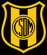 Deportivo Madryn - Logo