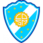 Sol de Mayo - Logo