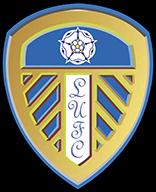 Leeds United U21 - Logo