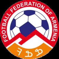 Armenia - Logo